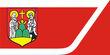 Sudovia (County)