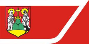 File:Sudovia (County).jpg