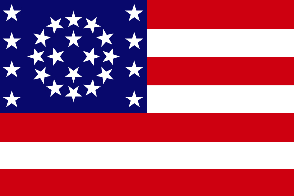 File:Ticf-colflag.png