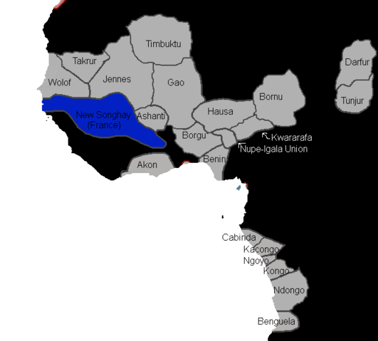 File:West Africa proposal Finalmente.png