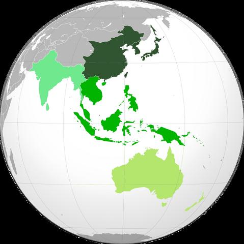 File:Alt Philipine Empire.png