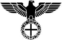 CV DNP logo