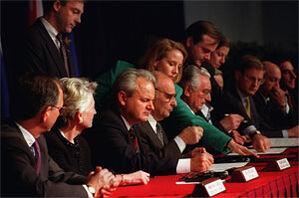 Federation Treaty