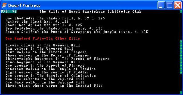 File:Kills part 2.JPG
