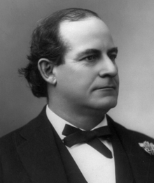 File:WilliamJenningsBryan1896-1900.png