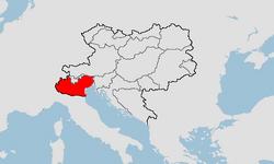 NGW Lombardy-Venetia.png