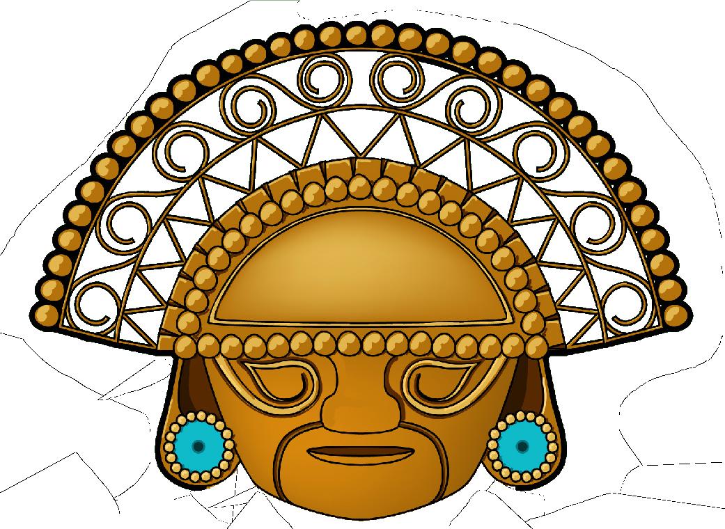 Inka Symbole