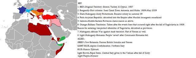 File:Proposed UL Empire.jpg