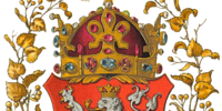 Kingdom of Bohemia (Premyslid Bohemia)