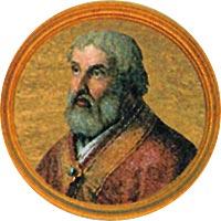 File:Sergius IV.jpg