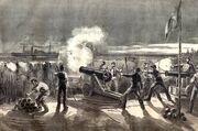 Britannian civil war