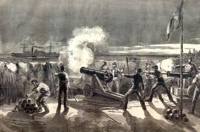 File:Britannian civil war.jpg