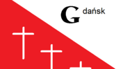 Gdańsk (Proxima Centauri)