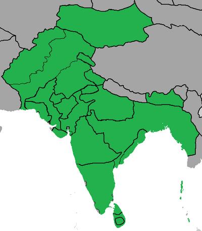 IndianLeage1645
