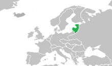 QI Baltic
