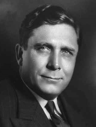 File:Wendell Willkie.png