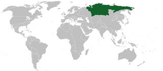 Axisworldhighlightmaprrf
