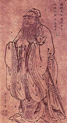 File:Confucius Tang Dynasty.jpg