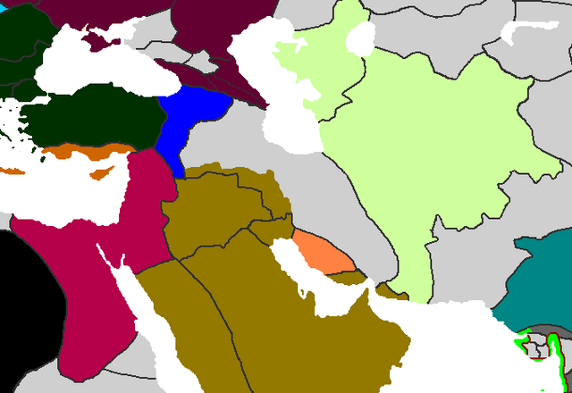File:Le-persia-split-1714.png