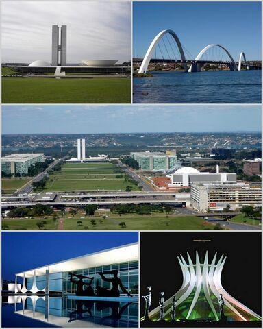 File:Montagem Brasília.jpg