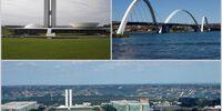 Brasilia (Great Empires)