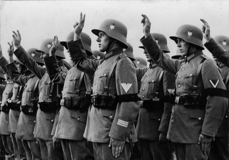 Reichswehr.jpg