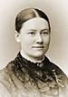 Sofi Fin (The Kalmar Union)
