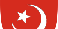 Republic of Turkey (Treaty of Friendship, Commerce, and Navigation)
