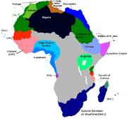 1823-Africa