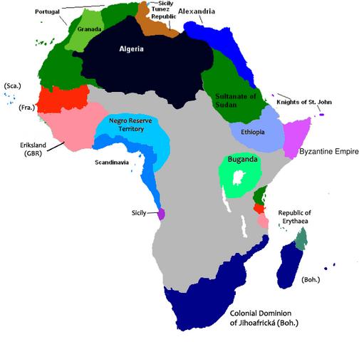 File:1823-Africa.png