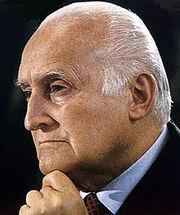 220px-Oscar Luigi Scalfaro 3