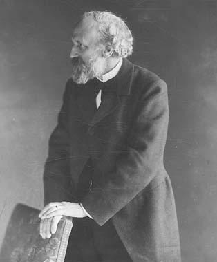 File:Alexandre-Félix-Joseph Ribot(1907-1914).jpg