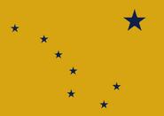 Alaskaflagnw