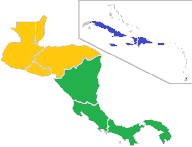 File:Central america alt.png