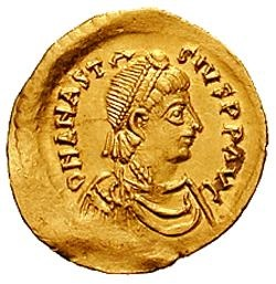 File:Golden Solidus Coin.jpg