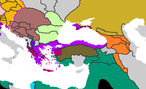 File:Division of Ottoman Empire.png