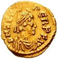 Gepid Coin Geberic Hunigild.jpg
