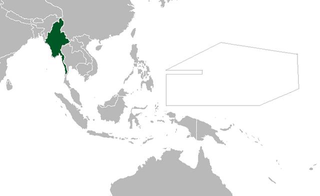 File:Location of Burma (Myomi).png