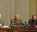 Борис Ельцин (Перестройка)