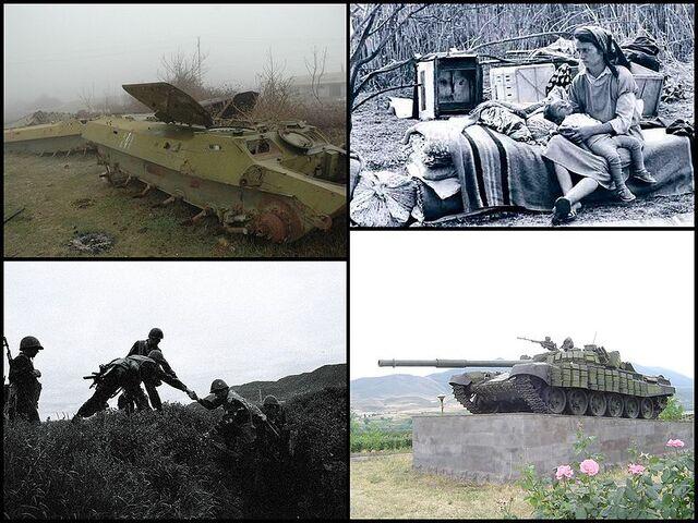 File:800px-Karabakhwar01.jpg