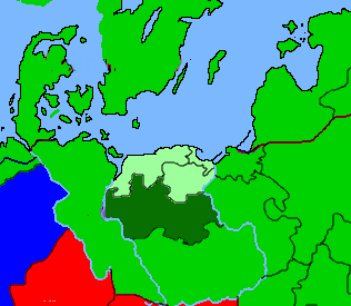 File:Duchy of Vidivaria.png