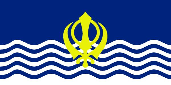 File:Flag of the Sudarapani Subah (Ranjit Singh Lives).png