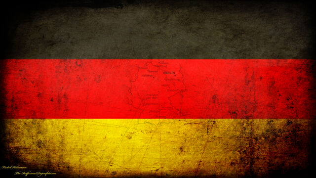 File:German Grunge National Flag.jpg