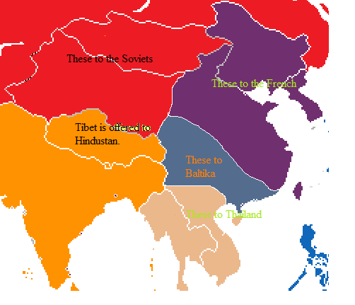 File:Planned China.png