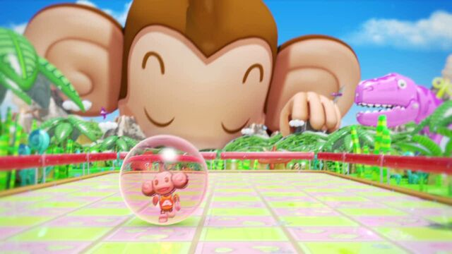 File:Super Monkey Ball Banana Blitz.jpg