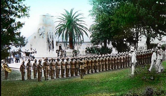File:UK Army Bermuda.jpg