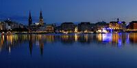 Hamburg (Groß-Deutschland)