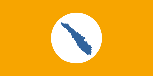 File:Flag of Sumatra (Central Italy).png