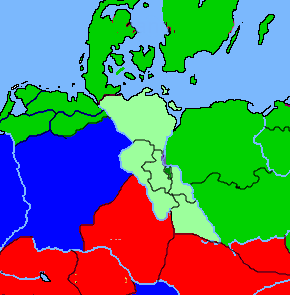 File:The Duchy of Hevelirst.png