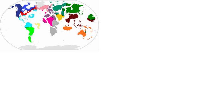 File:1992 rebirth map 1.png
